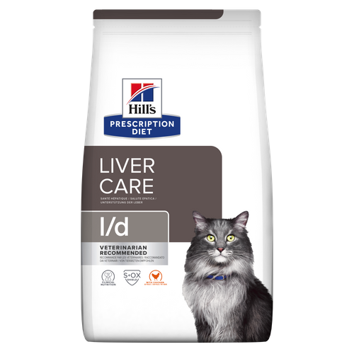 pd-feline-prescription-diet-ld-dry